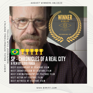WINNERS BIMIFF (4).png