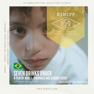 BRAZILIAN MEDIUM-LENGTH FILM (3).png