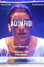 Aquário (2015)