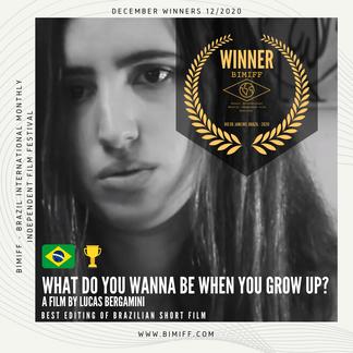 WINNERS DECEMBER 2020 (9).png