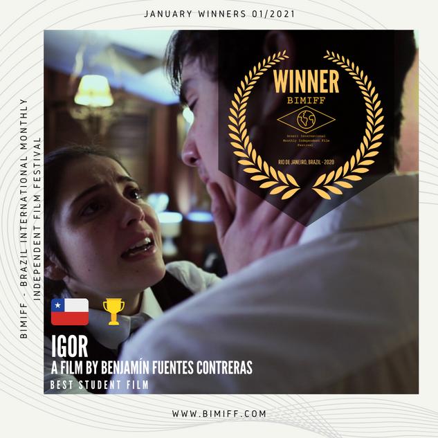 WINNERS JANUARY 2021 (3).png