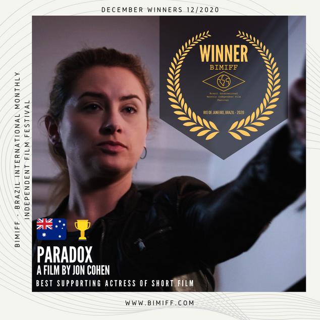 WINNERS DECEMBER 2020 (14).png