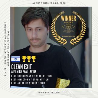 WINNERS BIMIFF (4).jpg