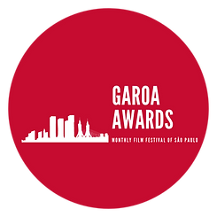 sampa awards (3).png