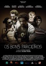 Os Bons Parceiros (2014)