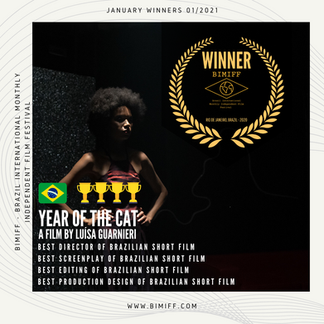WINNERS JANUARY 2021 (9).png