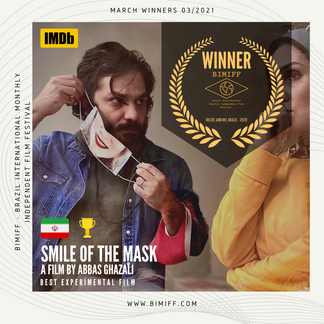 WINNERS MARCH  (1).png