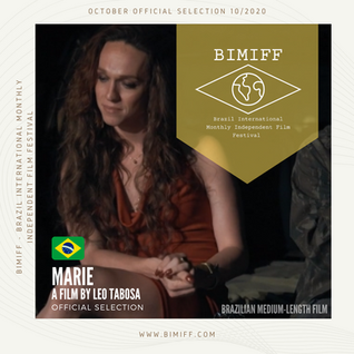 BRAZILIAN MEDIUM-LENGTH FILM (6).png