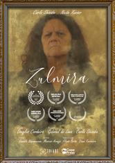 Zulmira (2019)