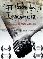 A Idade da Inocência (2012)