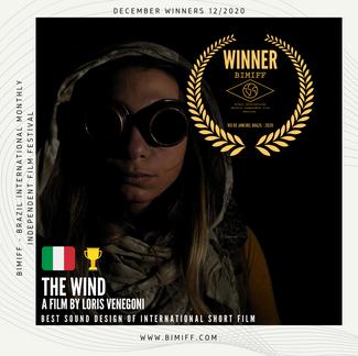 WINNERS DECEMBER 2020 (23).png