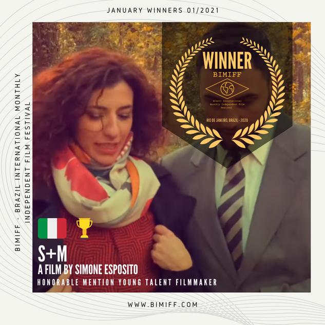 WINNERS JANUARY 2021 (39).png