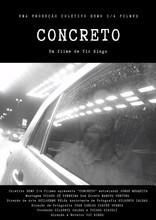 Concreto (2016)