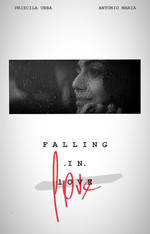 Falling In Love (2019)
