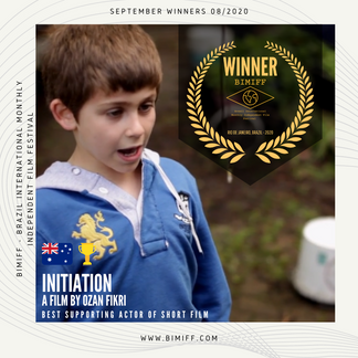 BIMIFF WINNERS SEPTEMBER (32).png