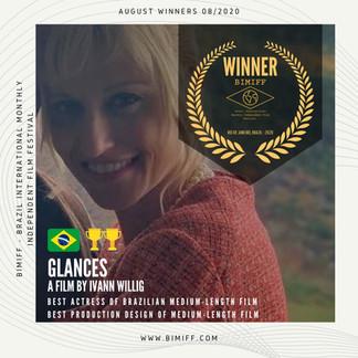 WINNERS BIMIFF (12).jpg