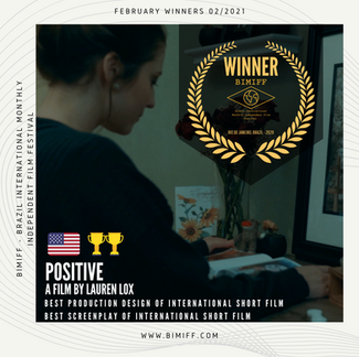 WINNERS FEBRUARY (18).png