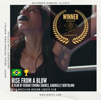 WINNERS DECEMBER 2020 (17).png