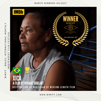 WINNERS MARCH  (23).png