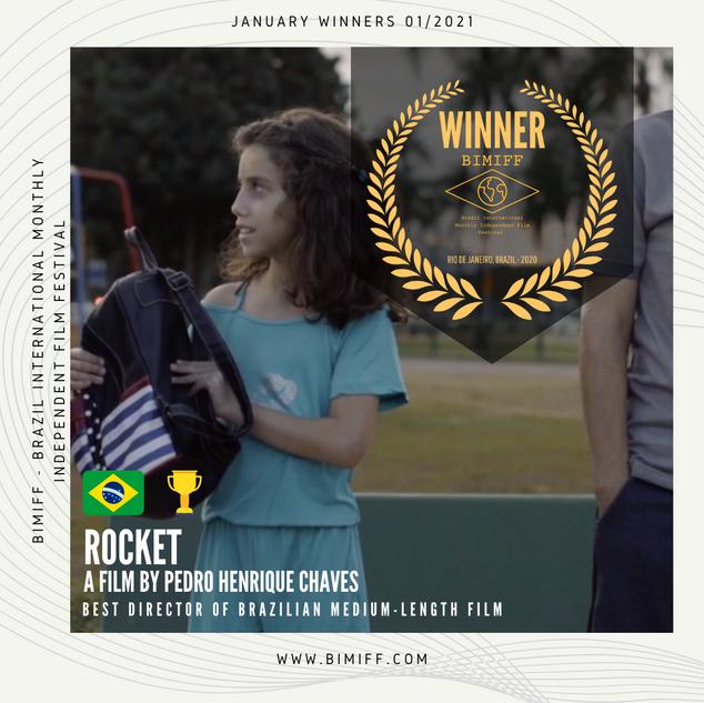 WINNERS JANUARY 2021 (26).png