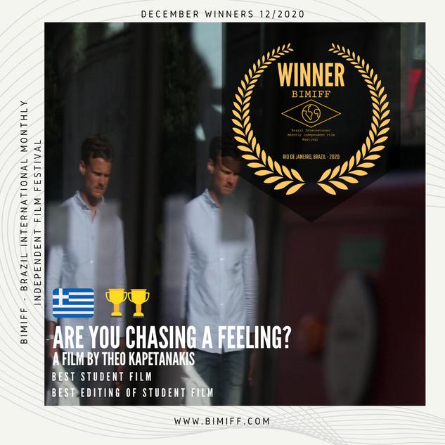 WINNERS DECEMBER 2020 (20).png