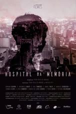Hospital da Memória (2016)