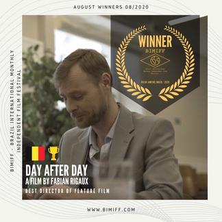 WINNERS BIMIFF (5).png