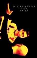 O Escritor Das Ruas (2004)