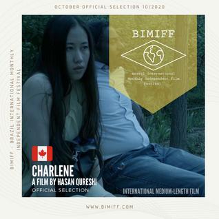 INTERNATIONAL MEDIUM-LENGTH FILM (2).png
