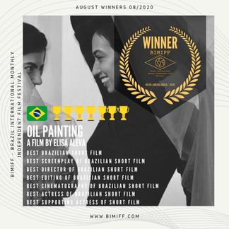 WINNERS BIMIFF (9).jpg