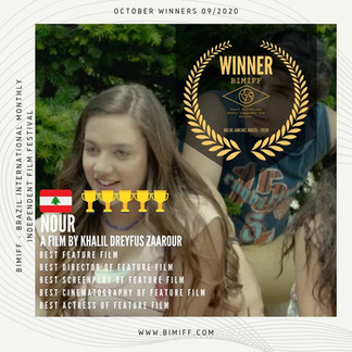 Winners from october 2020 (19).jpg