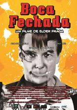 Boca Fechada (2013)