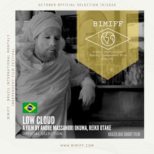 BRAZILIAN SHORT FILM (1).png