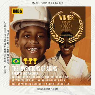 WINNERS MARCH  (20).png
