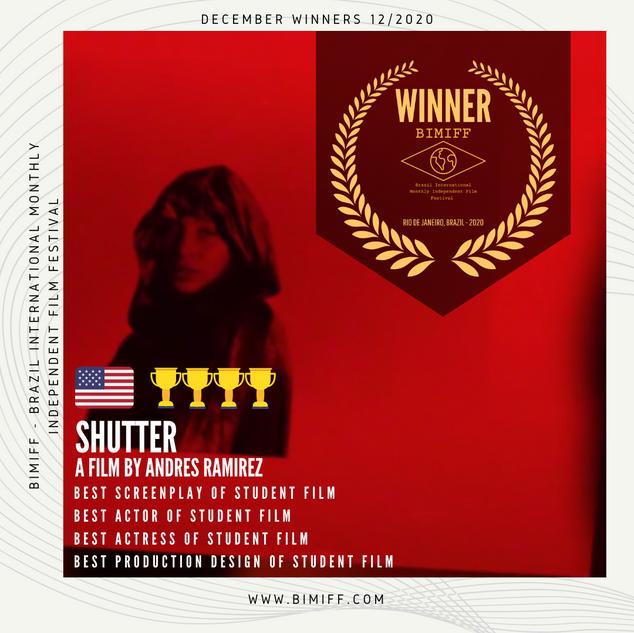WINNERS DECEMBER 2020 (5).png