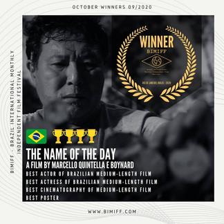 Winners from october 2020 (15).jpg