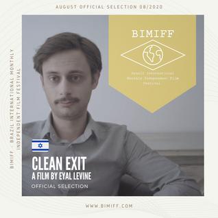 CLEAN EXIT.png