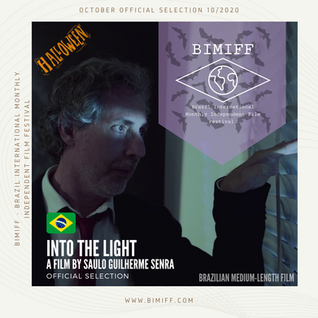BRAZILIAN MEDIUM-LENGTH FILM (8).png