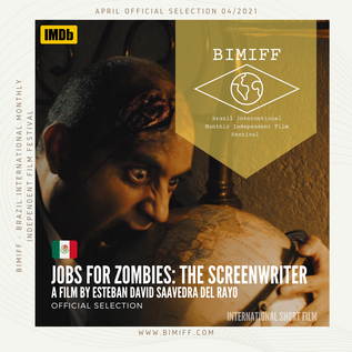 Selected from april BIMIFF 2021 (26).png
