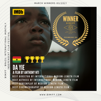 WINNERS MARCH  (25).png