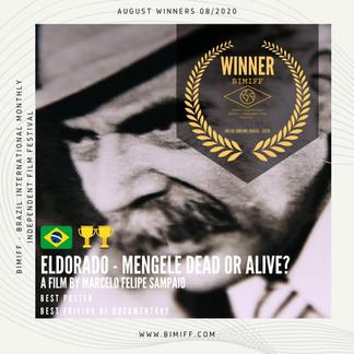 WINNERS BIMIFF (6).jpg