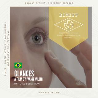 GLANCES.png