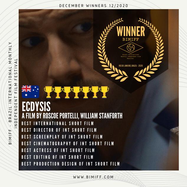 WINNERS DECEMBER 2020 (11).png