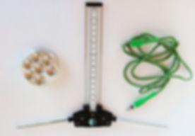 10080-antenna-lecher.jpg