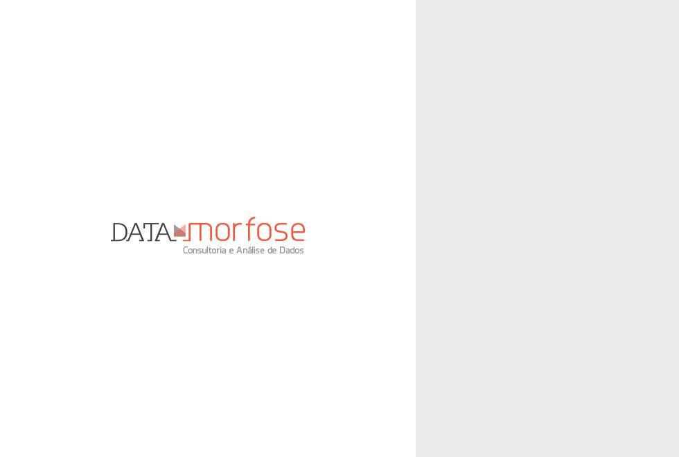 IMAGENS PORTFÓLIO_Datamorfose_1.jpg