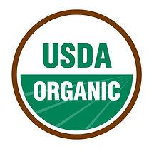 USDA-NOP.jpg