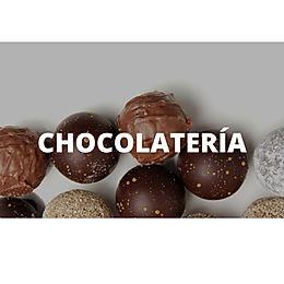 Cacao y derivados