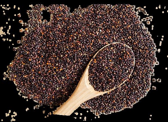 Quinua Negra