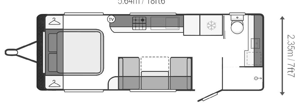 18ft 6.jpg