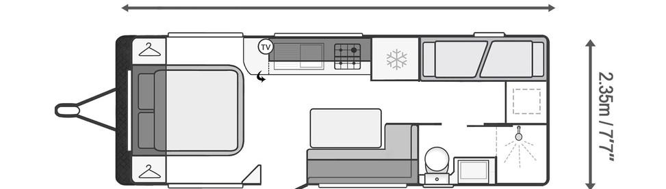 Trail 21ft6 Family layout.jpg